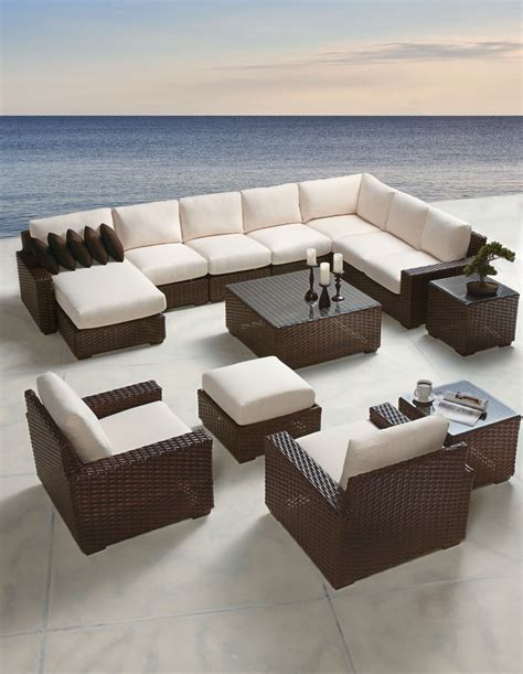patio patio furniture indianapolis home interior design