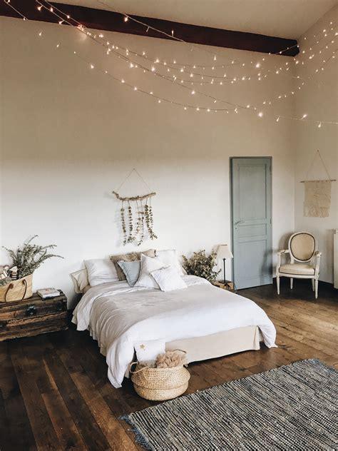epingle sur bed linen