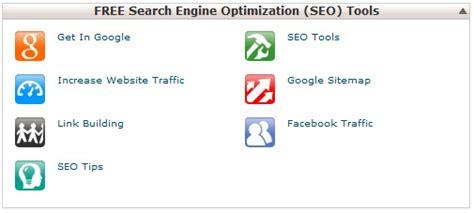 Seo Search Engine Tools by Como Posicionar Su Sitio Web En Los Buscadores