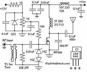 60w linear amplifier circuit diagrams schematics With linear conchord l45a schematic diagram