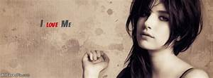 Tired Girl Fb Timeline Cover Photo