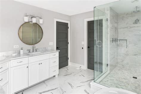 questions    bathroom remodeling contractor sg
