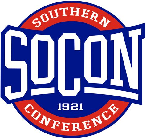 Southern Images Southern Conference