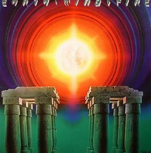 1 Chf To Eur Chart Earth Wind Fire I Am Vinyl At Juno Records