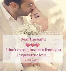 Beautiful Romantic Love Poetry & Couple Images | PyariDiarySe