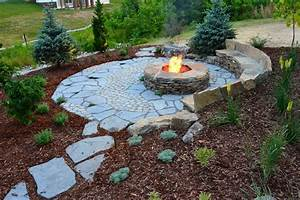 How To Build A Garden Bench Seat Gartenmbel Selber Bauen