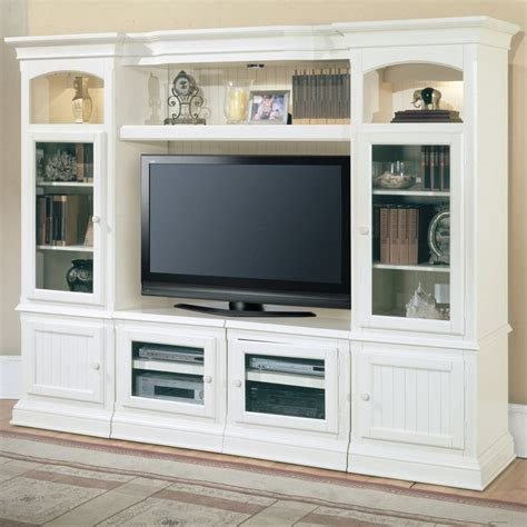 17 best ideas about wall units on built in tv