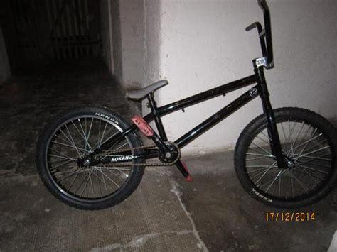 bmx ohne bremsen bmx bike neu und gebraucht kaufen bei dhd24