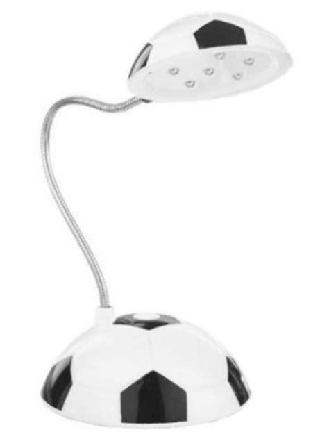 lit enfant forme ballon de football  lit original pour