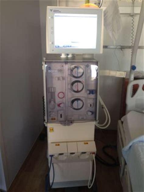 fresenius  dialysis machine  sale dotmed