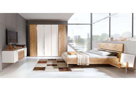 thielemeyer schlafzimmer thielemeyer schlafraumsystem loft 4 teilig m 246 bel letz