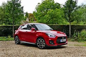 Suzuki Swift Leasing Ohne Anzahlung : suzuki swift sport hatchback long term review parkers ~ Kayakingforconservation.com Haus und Dekorationen