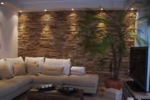 steinwand wohnzimmer gnstig wohnzimmer tapezieren ideen moderne inspiration innenarchitektur und möbel