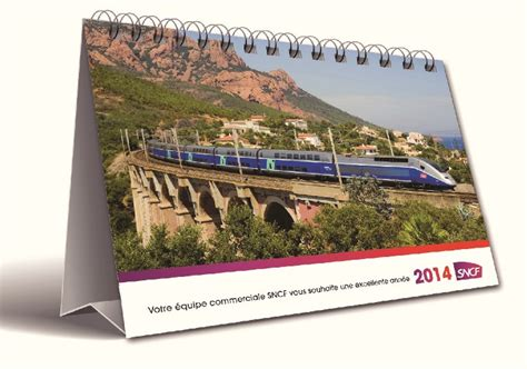 bureau sncf strasbourg calendrier 2014 pour la sncf l waygood way