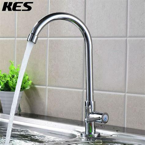 top kitchen sink faucets kitchen sink faucets top pullout spray kitchen sink