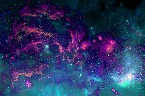 Tumblr Backgrounds Galaxy Star - Pics about space