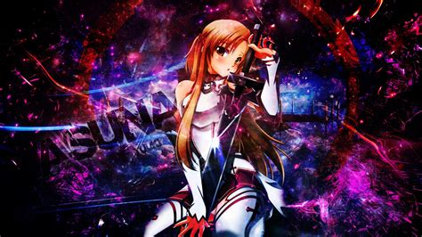 Sword Art Online Live Wallpaper (78+ Images