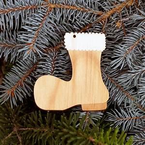 Deko Weihnachten Holz : baumschmuck weihnachtsmotive baumbehang deko aus holz f r weihnachten ~ Frokenaadalensverden.com Haus und Dekorationen