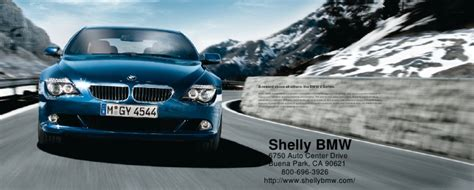 shelly bmw  coupe los angeles ca
