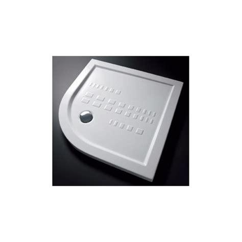 piatto doccia ad angolo piatto doccia slim 100x100 cm ad angolo curvo vendita