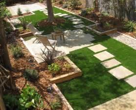 Garden Landscape Ideas by All Garden Landscaping Design And Building In Hertfordshire