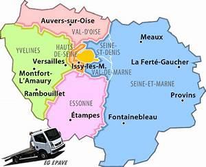 Enchere Voiture Ile De France : n 1 enl vement pave gratuit le de france ~ Medecine-chirurgie-esthetiques.com Avis de Voitures