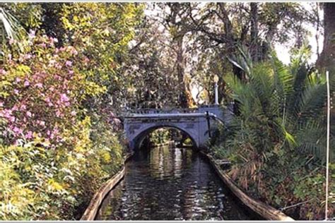 Winter Park Scenic Boat Tour by The Beaten Path In And Around Orlando Visit Florida