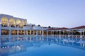 Atlantica Porto Bello Royal | Atlantica Hotels  Royal
