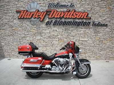 Davidson Bloomington by Inventory For Harley Davidson Of Bloomington Inc