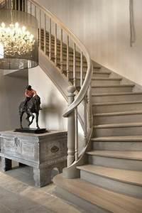 Escalier Double Quart Tournant Pas Cher : 1000 id es sur le th me escalier quart tournant sur ~ Premium-room.com Idées de Décoration