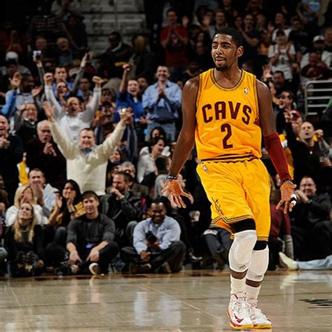 cavaliers  lakers december   cleveland cavaliers