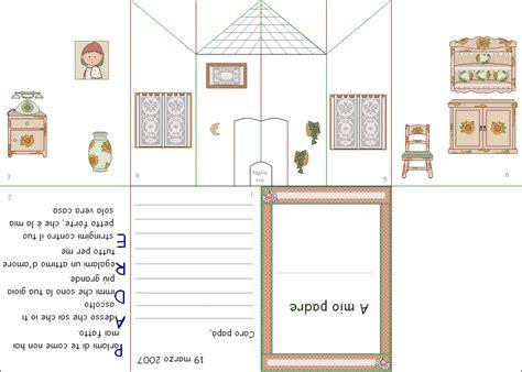 descrizione casa descrizione di una casa in inglese idee per la casa