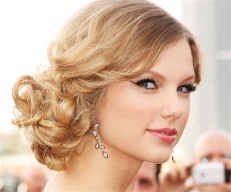 hair bun styles for medium hair hair bun hairstyles hairstyle for