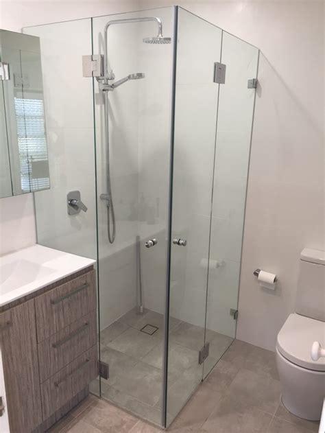 frameless shower screens shower screens sydney  quote