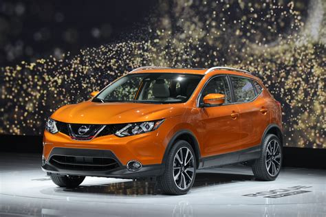 nissan rogue sport 2017 2017 nissan rogue sport review ratings specs prices