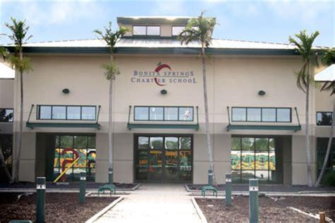 bonita springs charter school students decide  change