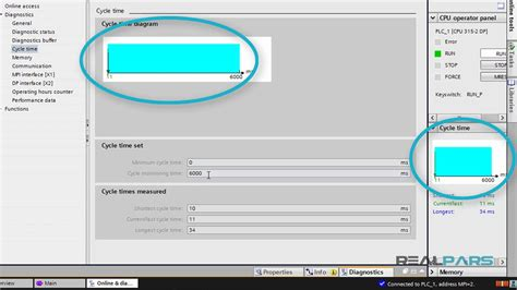 195 what is a watchdog timer in a plc how to use jump in plc programming realpars