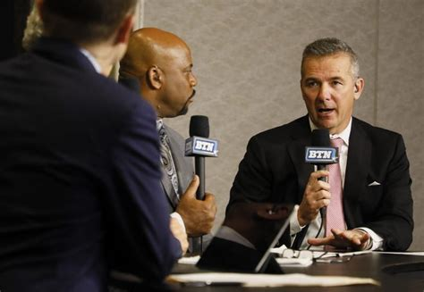 Ohio State football: Urban Meyer tested positive for COVID-19