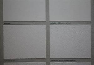 Putz Innen Glatt : kalkgl tte ~ Michelbontemps.com Haus und Dekorationen