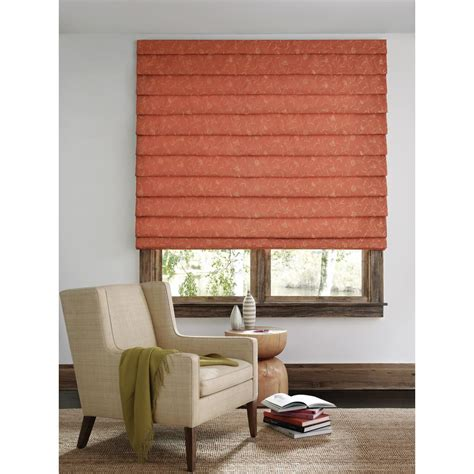 home depot l shades douglas design studio shades
