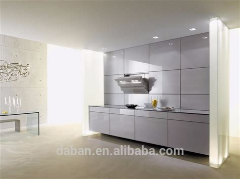 commercial kitchen backsplash commercial kitchen cabinet and laminate backsplashes