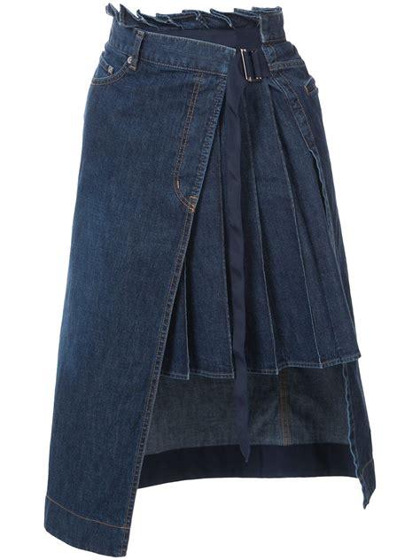 Купить женские платья и сарафаны брендовые платья и сарафаны для женщин в интернетмагазине . lady & gentleman CITY