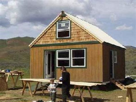 1000 sq ft cabin small cabins and cottages plans small cabins 1000 sq