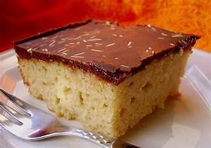 Kuchenkatzes Schoko Joghurt Kuchen (Rezept mit Bild) Chefkoch de