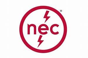 National Electrical Code Garbage Disposal