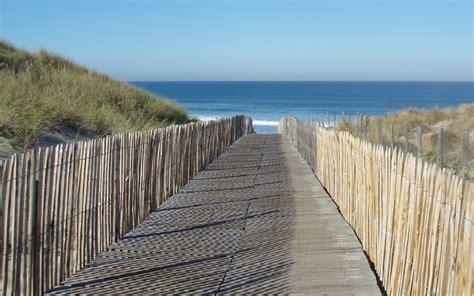 contact le de l oc 233 an 224 carcans plage