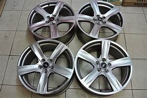 "FOUR Ford Mustang 19"" 2013 2014 13 14 OEM Rims Wheels 3910 DR331007EA – AllOEMRims.com"