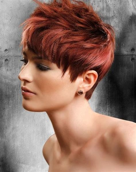 75 cute cool hairstyles for girls for short long