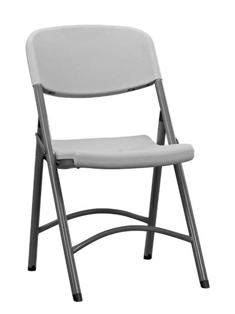 chaise reunion dpc polyvalent reunion chaise pliante zang