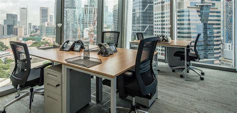 Office Supplies Near Me Open by Espacios De Oficina Oficinas Virtuales Y Espacios De